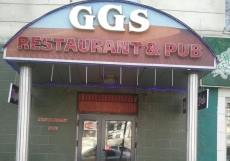 GGS 1