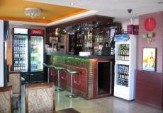 M pub 2