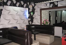 UB lounge 3