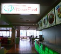 asian food 1