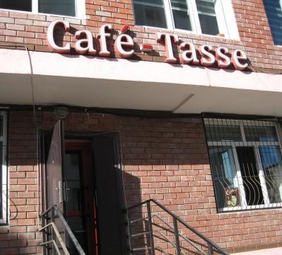cafe tasse 1
