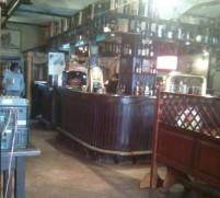 chingis beer 2