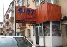 city lounge 1