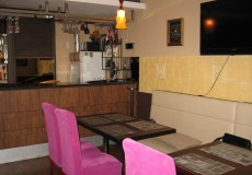 city lounge 2