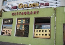 golden pub 1
