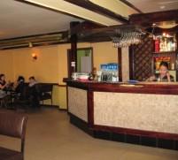 golden pub 2