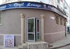 orgil 1