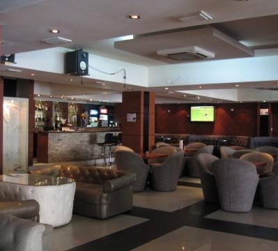 piano lounge 2