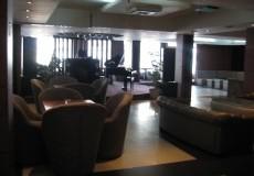 piano lounge 3