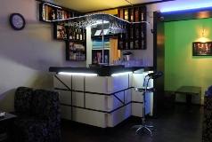 star pub 3