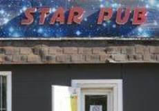 star pub 5