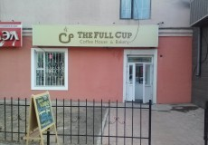 the full cup 1
