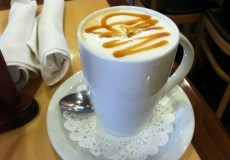 crema coffee 2
