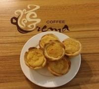 crema coffee 6