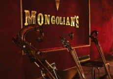 mongolians_1