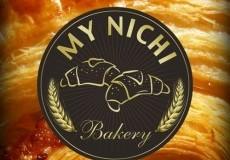 my nichi_1