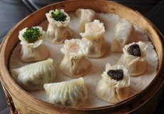 oriental treasure_dumplings
