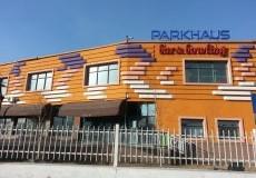 parkhaus10