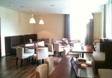 rosewood_coffee_house
