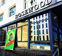 rosewood_kitchen_enoteca