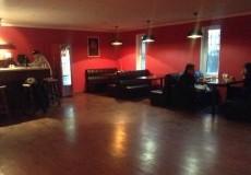 rubyroom (4)