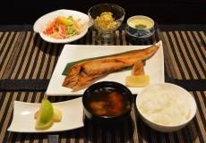 totoya dining 2