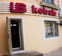 ub kebab-1_1