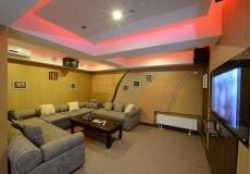vip room 6