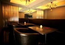 zest lounge(1)