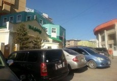 hazara-2
